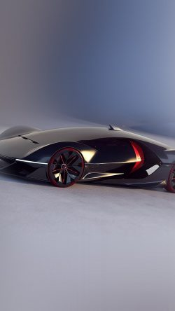 papers.co-av12-rubika-2040-manifesto-car-concept-ferrari-illustration-art-33-iphone6-wallpaper