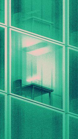 Iphone6papers Com Iphone 6 Wallpaper Ba40 Building Green