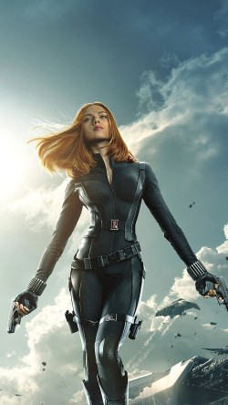 papers.co-ha01-captain-america-black-widow-film-face-33-iphone6-wallpaper