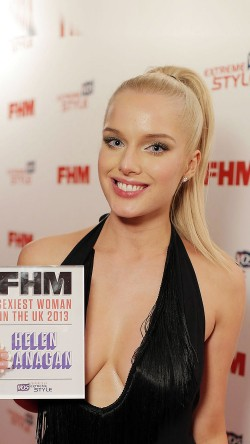 papers.co-ha06-helen-flanagan-girl-face-33-iphone6-wallpaper