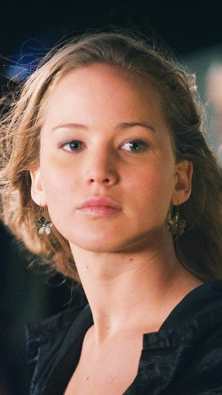 papers.co-ha07-jennifer-lawrence-natural-film-girl-face-33-iphone6-wallpaper