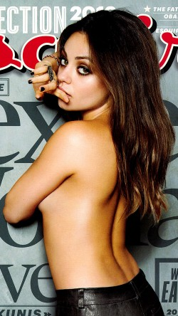 papers.co-ha12-mila-kunis-esquire-film-girl-face-33-iphone6-wallpaper