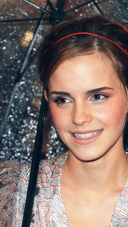 papers.co-ha18-emma-watson-goddess-girl-film-face-33-iphone6-wallpaper
