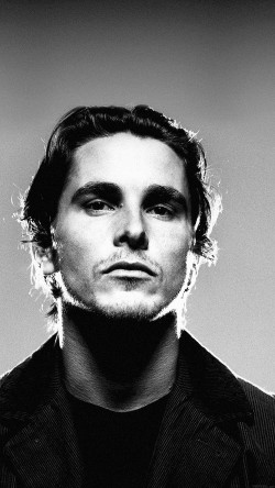 papers.co-ha53-wallpaper-christian-bale-film-face-33-iphone6-wallpaper