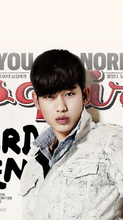 papers.co-ha57-wallpaper-esquire-kim-soo-hyun-film-face-star-33-iphone6-wallpaper