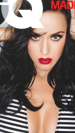 papers.co-ha62-wallpaper-gq-katy-perry-girl-music-face-33-iphone6-wallpaper