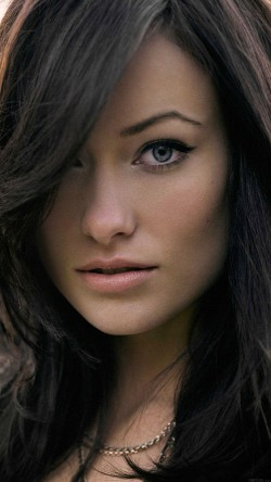 papers.co-ha68-wallpaper-olivia-wilde-stare-face-girl-film-33-iphone6-wallpaper