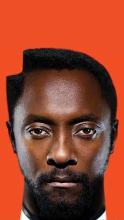 papers.co-ha69-wallpaper-will.i.am-william-music-face-33-iphone6-wallpaper