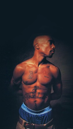 papers.co-ha71-wallpaper-tupac-music-face-33-iphone6-wallpaper
