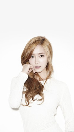 papers.co-ha73-wallpaper-jessica-snsd-kpop-33-iphone6-wallpaper