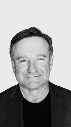 papers.co-ha77-wallpaper-robin-williams-rip-face-missed-33-iphone6-wallpaper