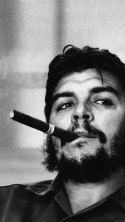 papers.co-ha79-wallpaper-che-guevara-face-33-iphone6-wallpaper