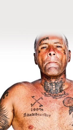 papers.co-ha82-wallpaper-jay-adams-skater-rip-face-33-iphone6-wallpaper