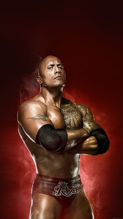 papers.co-ha85-wallpaper-wwe-rock-champion-33-iphone6-wallpaper