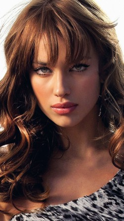 papers.co-ha86-wallpaper-irina-shayk-girl-face-sexy-33-iphone6-wallpaper