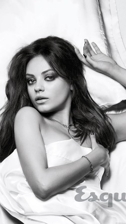 papers.co-ha99-wallpaper-mila-kunis-esquire-sexy-woman-face-33-iphone6-wallpaper