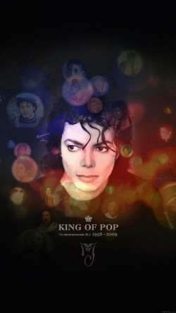 papers.co-hb00-wallpaper-michael-jackson-king-of-pops-face-33-iphone6-wallpaper
