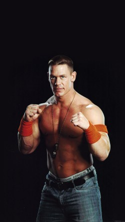 papers.co-hb01-wallpaper-john-cena-wwe-man-33-iphone6-wallpaper