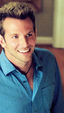 papers.co-hb02-wallpaper-bradley-cooper-film-actor-face-33-iphone6-wallpaper