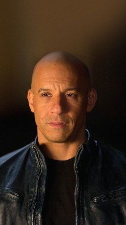 papers.co-hb07-wallpaper-vin-diesel-fast-furious-actor-film-33-iphone6-wallpaper