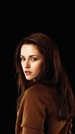 papers.co-hb17-wallpaper-kristen-stewart-twilight-bella-wwan-film-33-iphone6-wallpaper