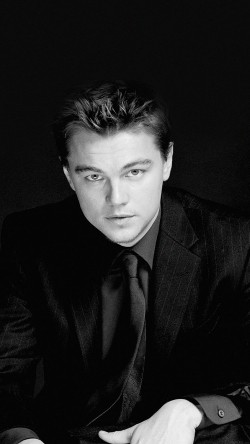 papers.co-hb24-wallpaper-leonardo-dicaprio-face-film-33-iphone6-wallpaper