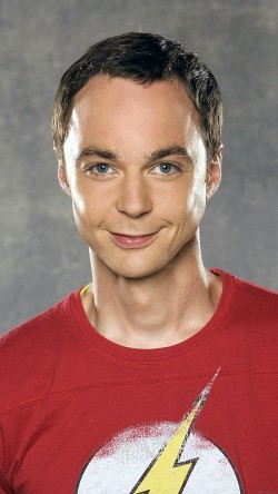 papers.co-hb28-wallpaper-sheldon-cooper-big-bang-theory-bazinga-33-iphone6-wallpaper
