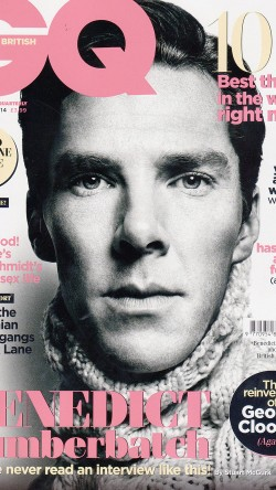papers.co-hb35-wallpaper-gq-benedict-cumberbatch-face-film-33-iphone6-wallpaper