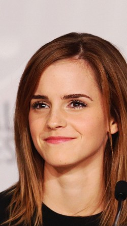 papers.co-hb36-wallpaper-emma-watson-smile-cannes-film-girl-33-iphone6-wallpaper