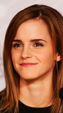 papers.co-hb52-emma-watson-smile-33-iphone6-wallpaper