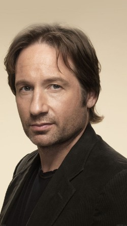papers.co-hb80-david-duchovny-hank-californication-33-iphone6-wallpaper