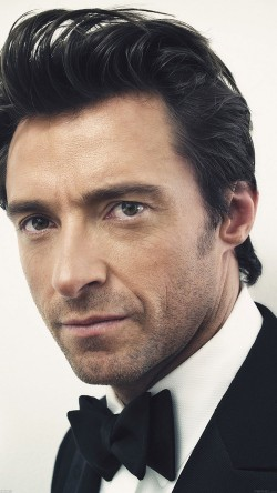 papers.co-hb83-hugh-jackman-actor-hansome-33-iphone6-wallpaper