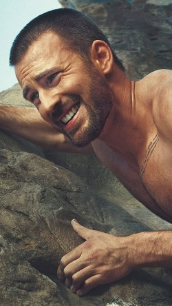 papers.co-hb92-chris-evans-rock-climbing-star-33-iphone6-wallpaper