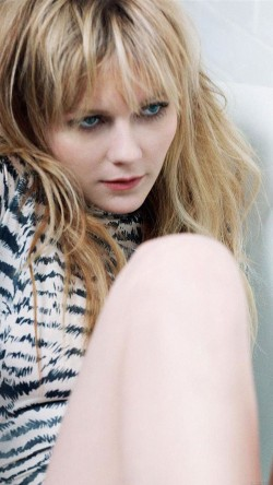 papers.co-hb95-kirsten-dunst-film-face-actress-33-iphone6-wallpaper