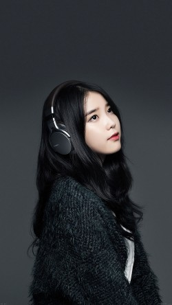 papers.co-hc01-iu-kpop-star-music-sony-33-iphone6-wallpaper