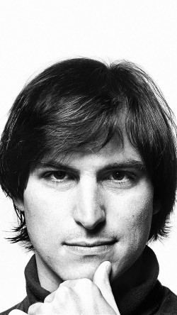 papers.co-hc03-young-steve-jobs-face-33-iphone6-wallpaper