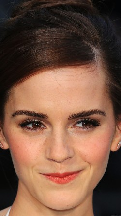 papers.co-hc05-emma-watson-smiling-noah-33-iphone6-wallpaper
