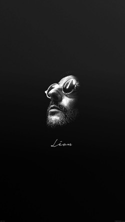 papers.co-hc12-leon-face-minimal-simple-art-33-iphone6-wallpaper