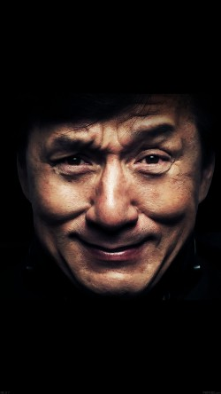 papers.co-hc27-jackie-chan-with-love-33-iphone6-wallpaper