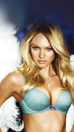papers.co-hc31-victoria-secret-candice-swanepoel-sexy-girl-33-iphone6-wallpaper