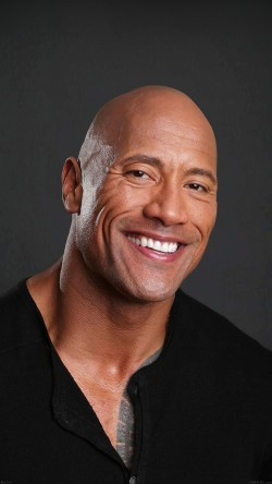 papers.co-hc37-the-rock-dwayne-johnson-action-actor-celebrity-33-iphone6-wallpaper