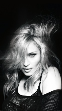 papers.co-hc41-madonna-singer-songwriter-sexy-dark-music-33-iphone6-wallpaper