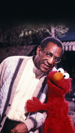 papers.co-hc46-bill-cosby-with-sesame-street-elmo-33-iphone6-wallpaper