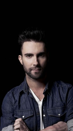 papers.co-hc51-m-adam-levine-pop-rock-band-maroon-5-music-celebrity-33-iphone6-wallpaper