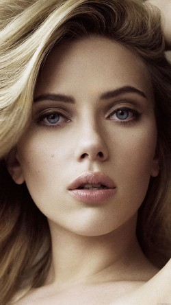 papers.co-hc56-scarlett-johansson-sexy-celebrity-33-iphone6-wallpaper