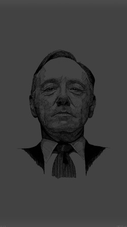 papers.co-hc64-house-of-cards-kevin-spacey-actor-33-iphone6-wallpaper