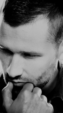 papers.co-hc69-kaskade-dj-top-american-music-33-iphone6-wallpaper