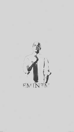 papers.co-hc77-eminem-art-minimal-33-iphone6-wallpaper