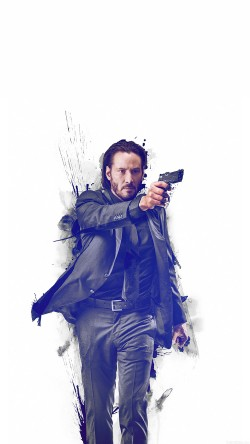 papers.co-hc87-john-wick-movie-poster-art-actor-33-iphone6-wallpaper