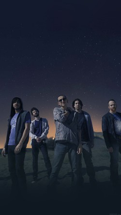papers.co-hc88-linkin-park-space-music-stars-celebrity-33-iphone6-wallpaper